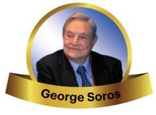 Billionaire Boys Club: Congress' Top Super PAC Donors