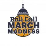 NCAAbracket-Logo-2016-01