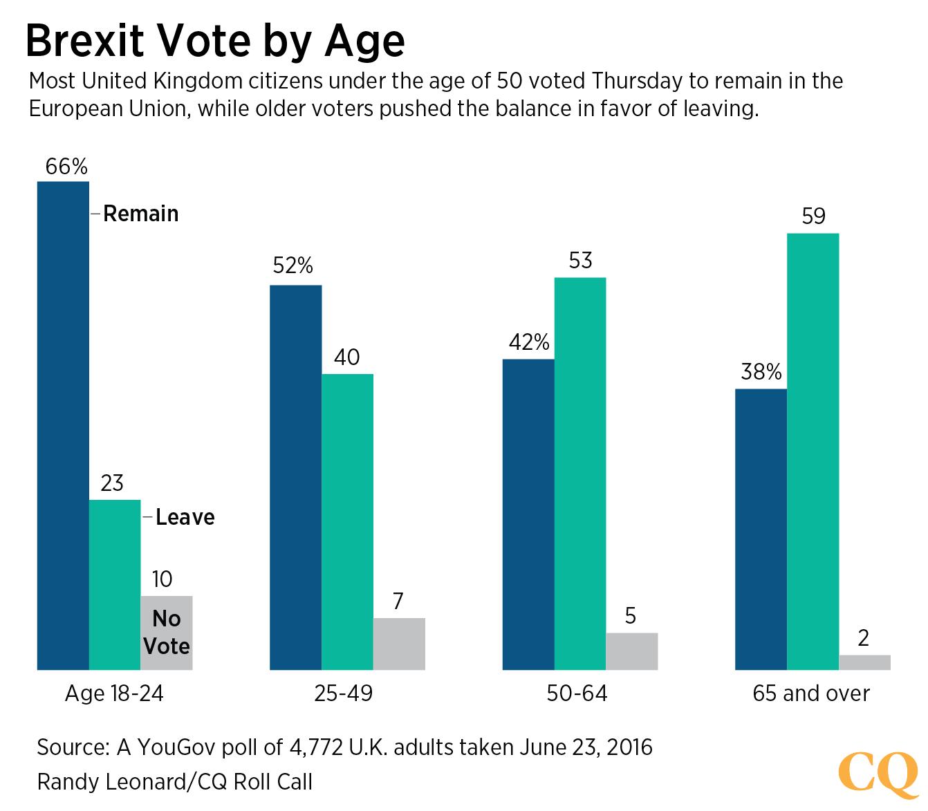 Brexit-01[1]