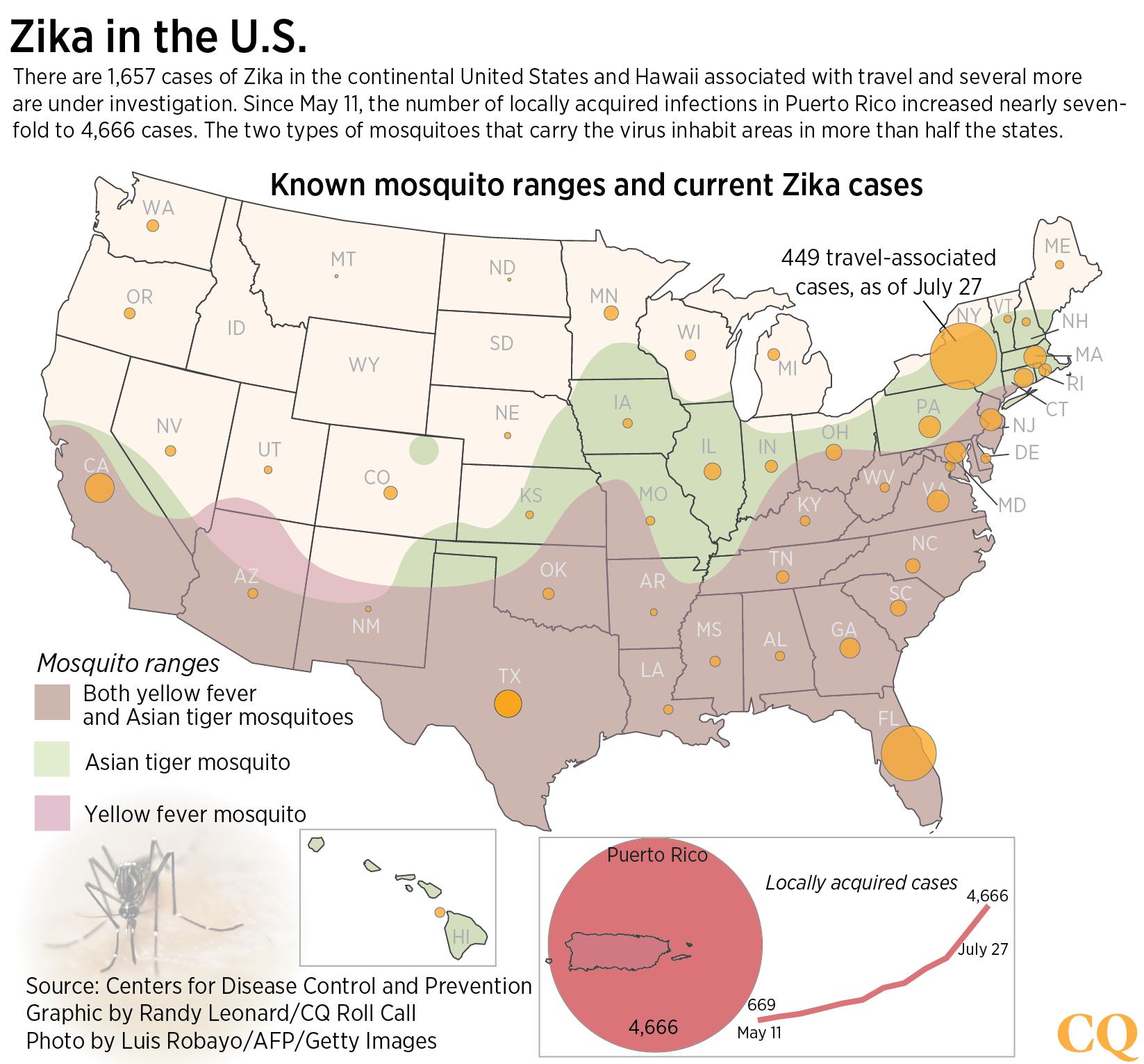 zika-mosquito-maps 7-27-01