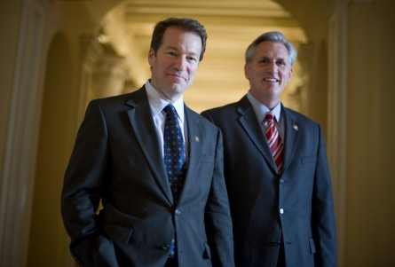 roskam003 120210 445x301 These Are the Faces to Watch on Capitol Hill This Week