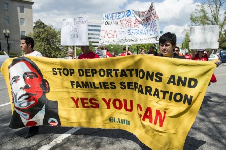 immigration051214 445x295 Tea Party Express Co Founder Backs Immigration Overhaul Efforts
