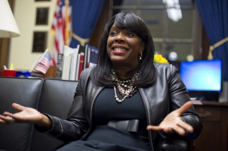 sewell002 120314 330x219 Six Degrees of Terri Sewell