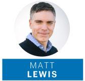 Columnists-Bug-Web-LEWIS