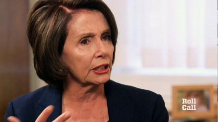 Pelosi-screengrab