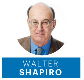 Columnists-Bug-Web-SHAPIRO