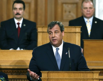 011514christie 426x335 The Christie Investigation: From Inquiry to Lynching?
