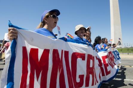 immigration_235_082814