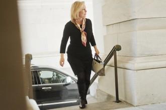 saturday vote009 121314 330x219 Senate Avoids Shutdown, Passes Cromnibus in Bipartisan Vote