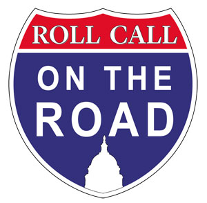 RollCall On the Road Logo300x300 Arizona Wine: The Link Between Tool and Congress