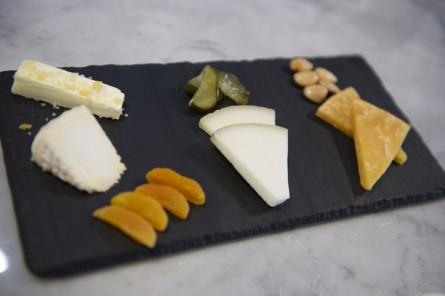 cheese007 020314 445x296