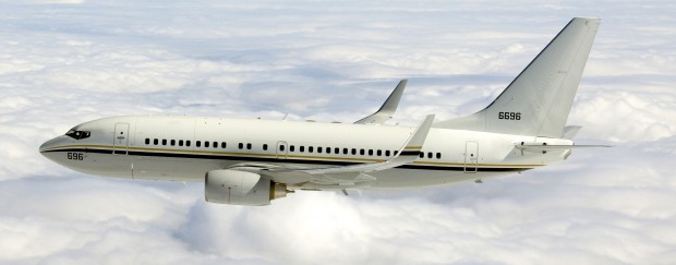 C-40A cropped 01_31_2014-2
