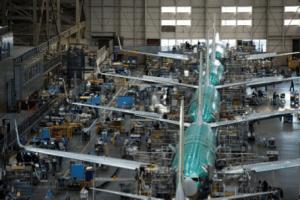 Boeing Photo 2
