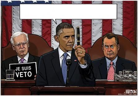 CapitolQuip-01-19-15-Obama copy.jpg