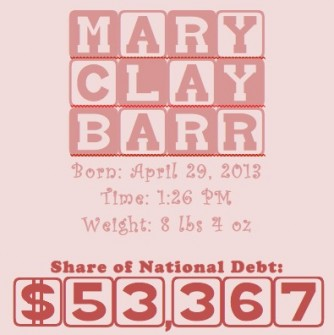 MaryClayBarr-tiff