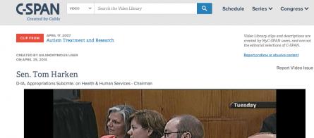 Screen shot 2014-04-25 at 1.29.10 PM
