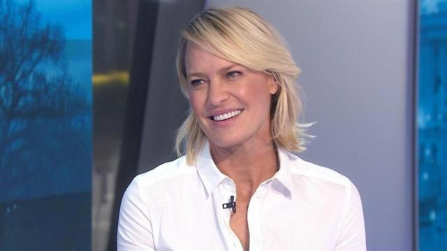 robin wright: 'house of cards' finale 'will shock you beyond belief'