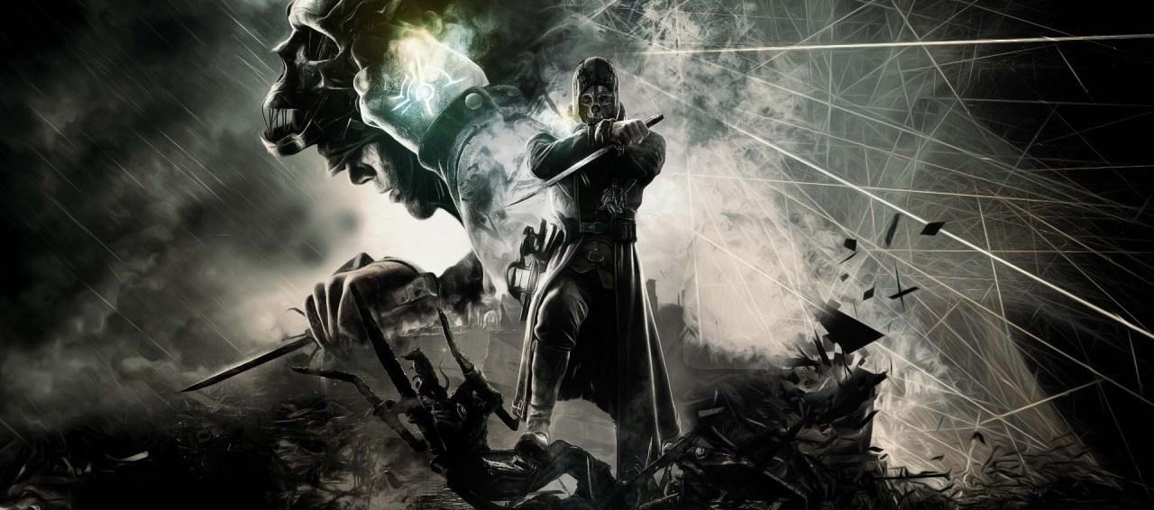 Dishonored – Đánh Giá Game