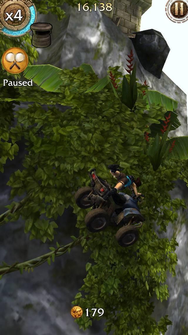lara-croft-relic-run-danh-gia-game-4