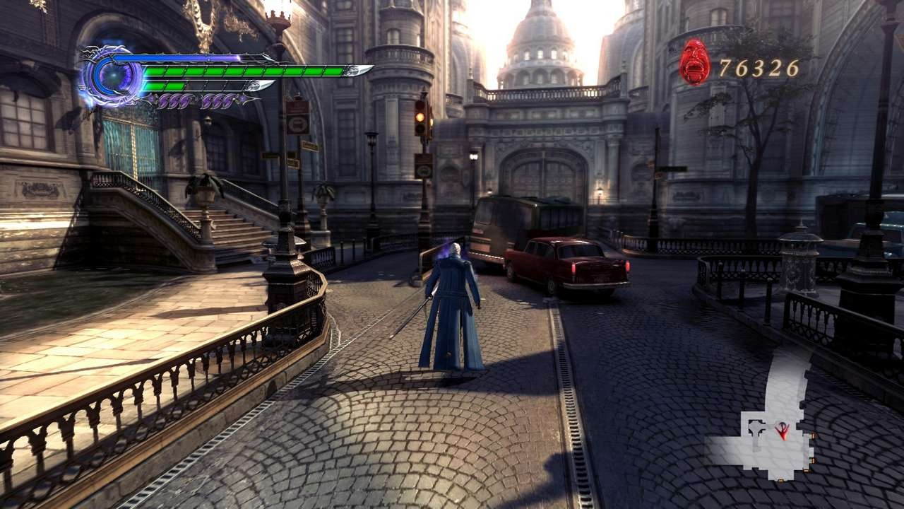 devil-may-cry-4-special-edition-danh-gia-game-01.jpg