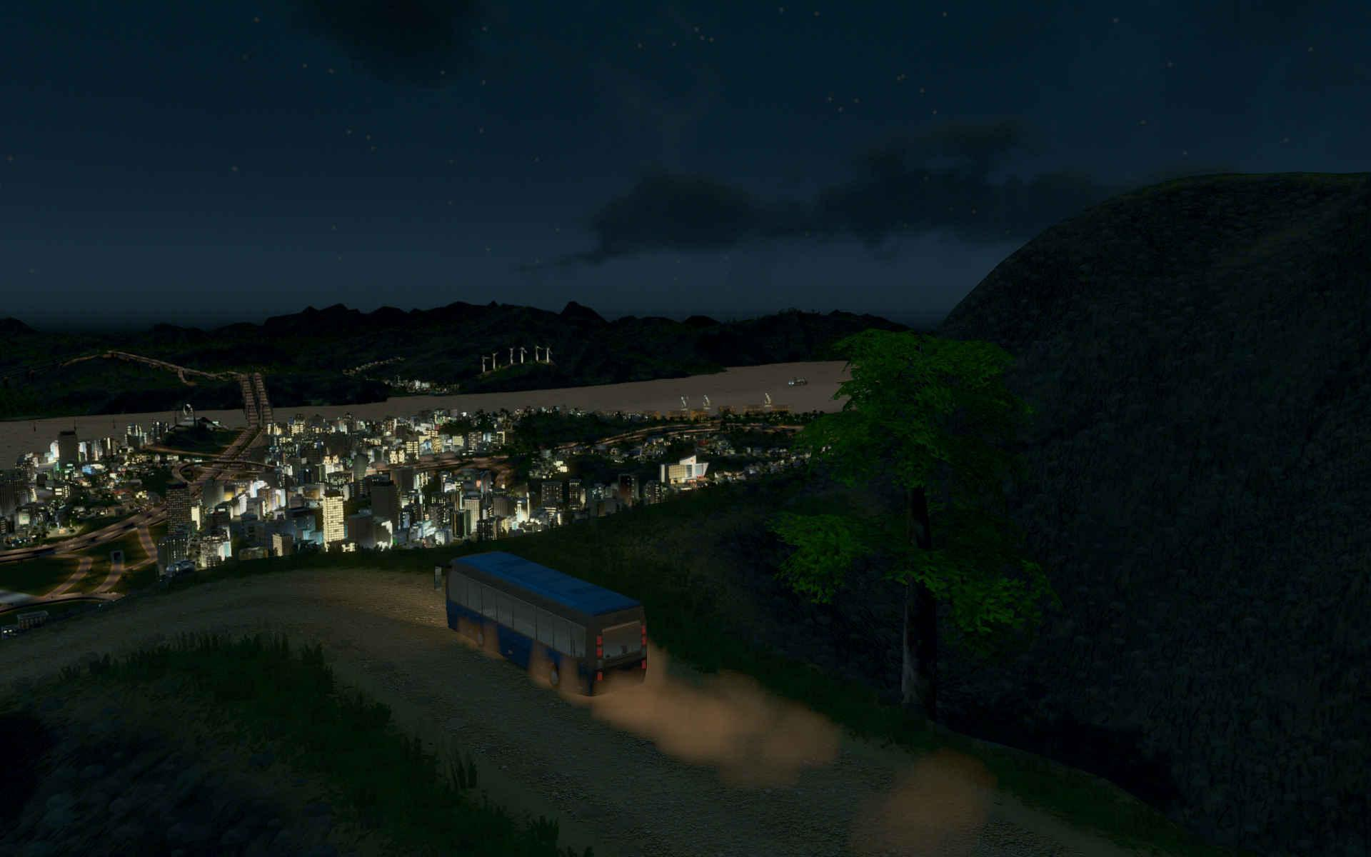 ban-mo-rong-cities-skylines-after-dark-an-dinh-ngay-phat-hanh_02