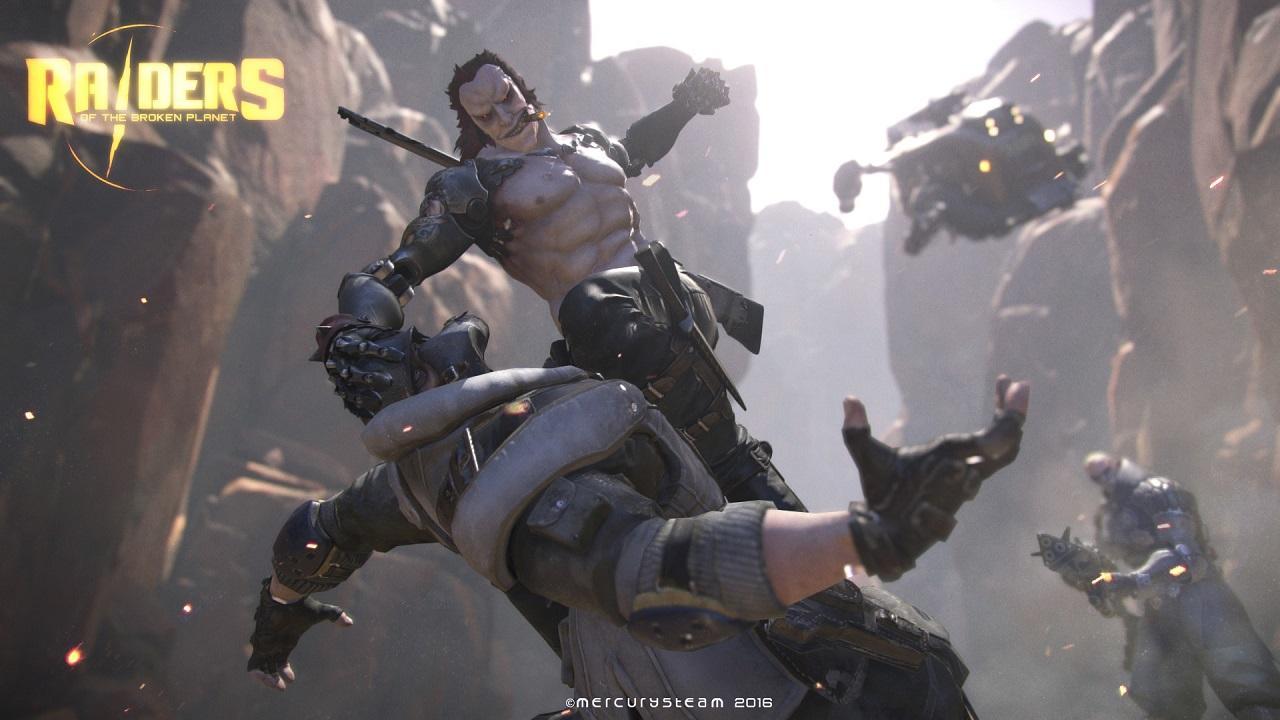 raiders-of-the-broken-planet-chinh-thuc-duoc-mercurysteam-cong-bo-tin-game (2)