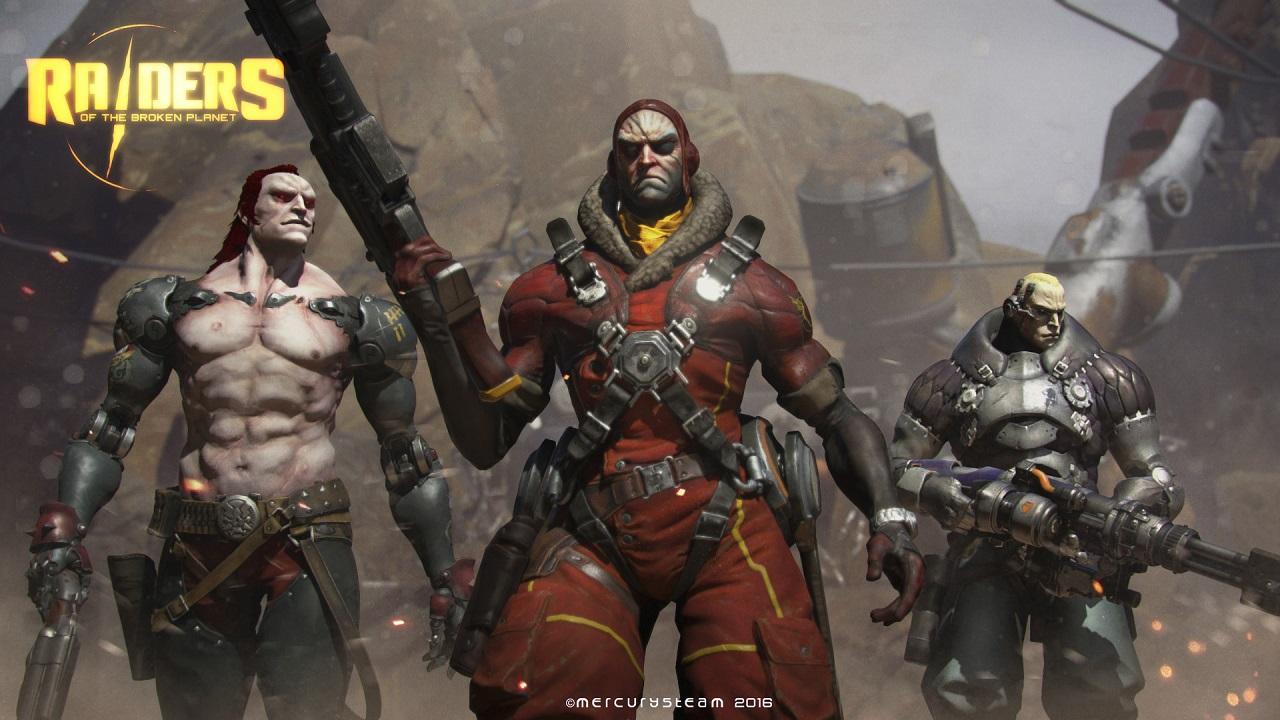 raiders-of-the-broken-planet-chinh-thuc-duoc-mercurysteam-cong-bo-tin-game (3)