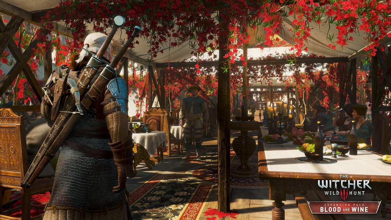 the-witcher-3-blood-and-wine-lo-dien-nhieu-hinh-anh-moi-1
