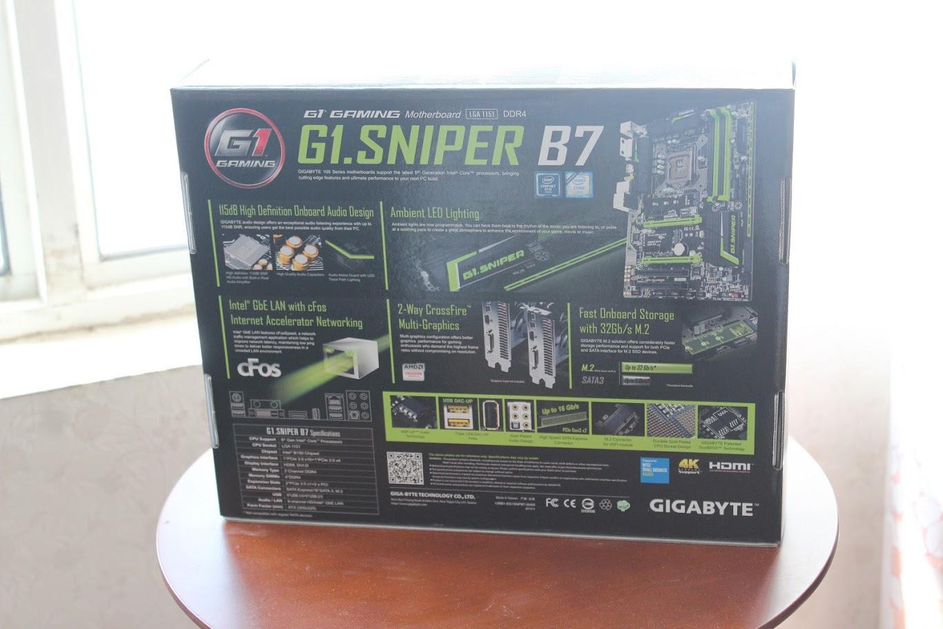 gigabyte-g1-sniper-b7-xa-thu-vao-tam (2)