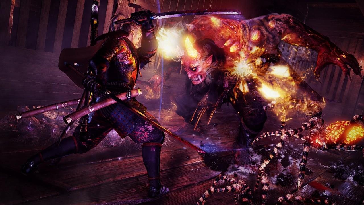 gamescom-2016-nioh-tung-trailer-hen-ngay-mo-cua-thu-nghiem-news (7)