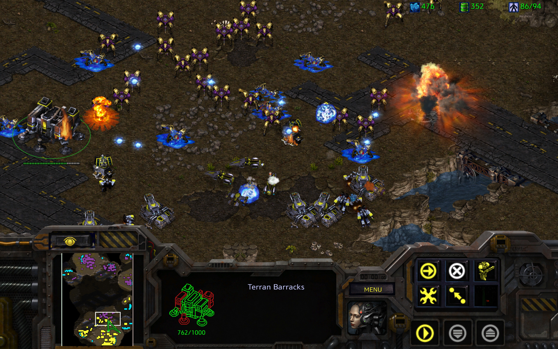 starcraft-remastered-duoc-cong-bo-cho-pc-tin-game-4