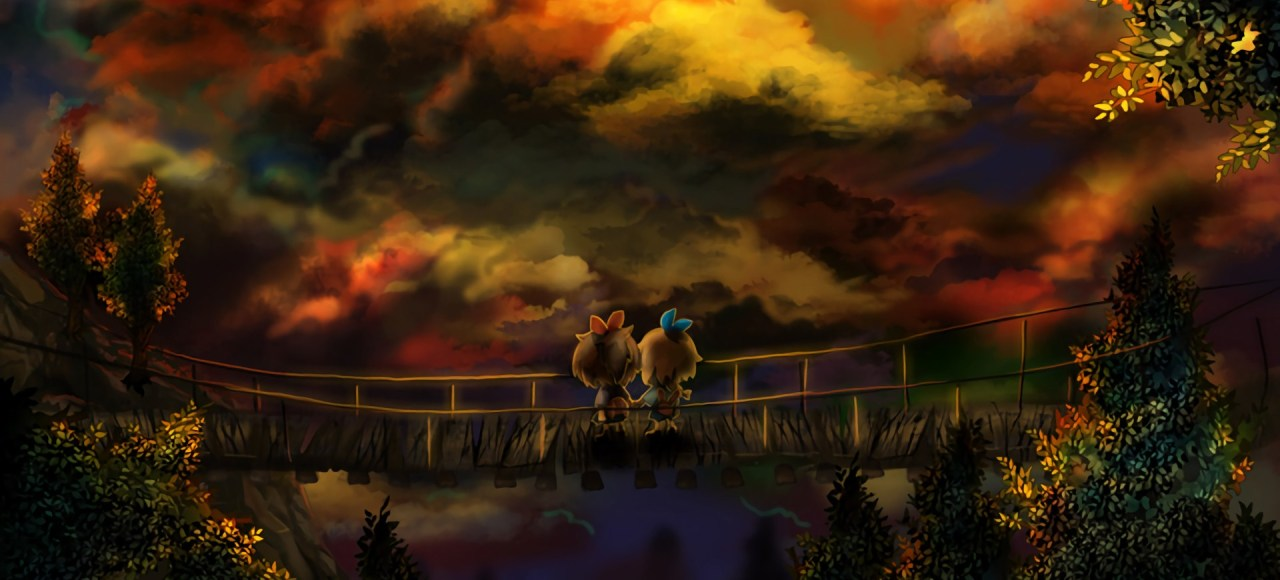 Yomawari: Midnight Shadows - Đánh Giá Game