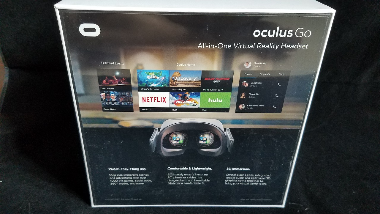 oculus-go-danh-gia-gaming-gear-7