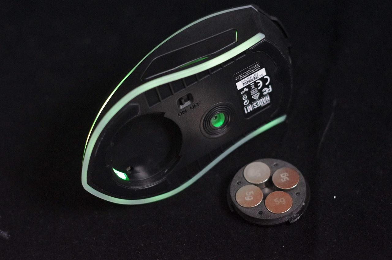 gamdias-hades-m1-gioi-thieu-gaming-gear-8