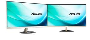 ASUS VZ249H – Đánh giá Gaming Gear