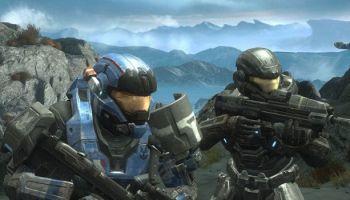 Halo: Reach sẽ có mặt trên Master Chief Collection, ra mắt vào tháng 12!