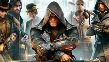 Creed Syndicate
