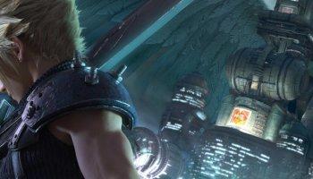 Hướng dẫn Final Fantasy