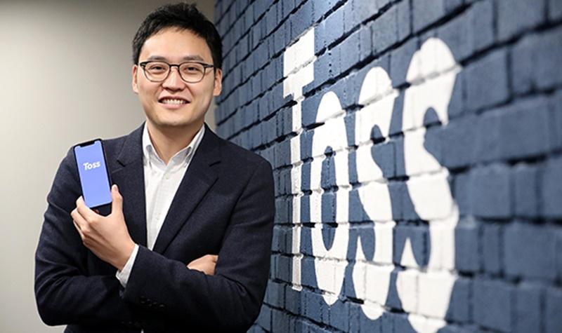 Kì lân Hàn Quốc bắt tay với CIMB triển khai dịch vụ fintech tại Việt Nam - Ảnh 2.