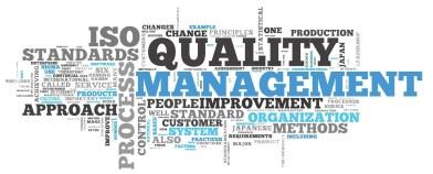 Quản trị chất lượng (Quality Management) là gì? Nội dung quản trị
