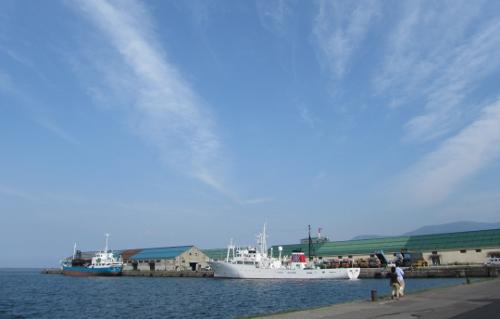 北海道遊 2010 – Day 5