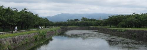 北海道遊 2010 – Day 8
