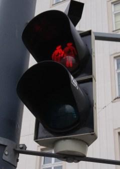 交通燈#2