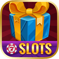 Free gift codes for all our slots games 281