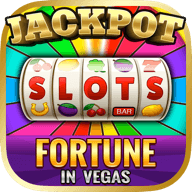 Free gift codes for all our slots games 381