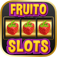 Free gift codes for all our slots games 241