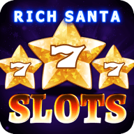 Free gift codes for all our slots games 231
