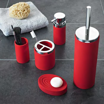 funky bathroom accessories uk healthydetroiter com