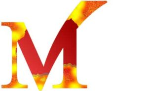 Old Virtual Macedonia Forums Logo