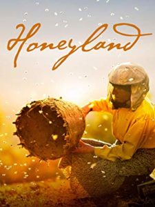Where to Watch Honeyland
